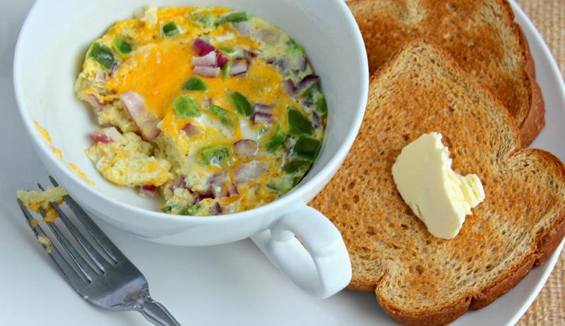 omelet-i-en-kop