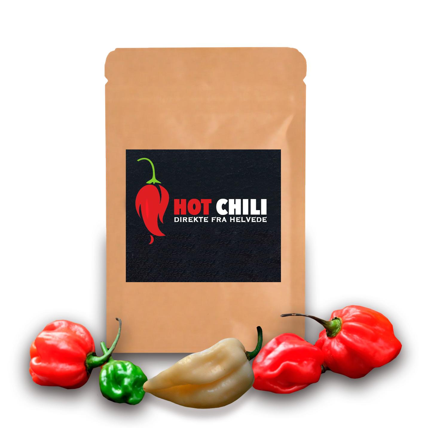 chili-pack
