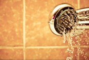 Gør det selv badeværelse
