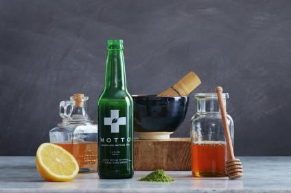 Drikke til et bedre velvære