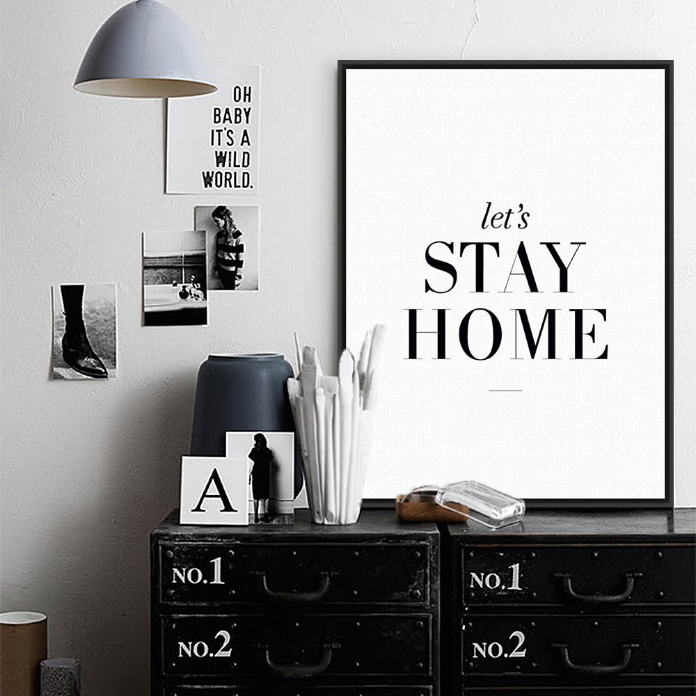 fede-plakater-til-værelset