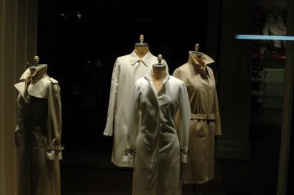 store-display-17-1493472