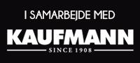 Kaufmann banner