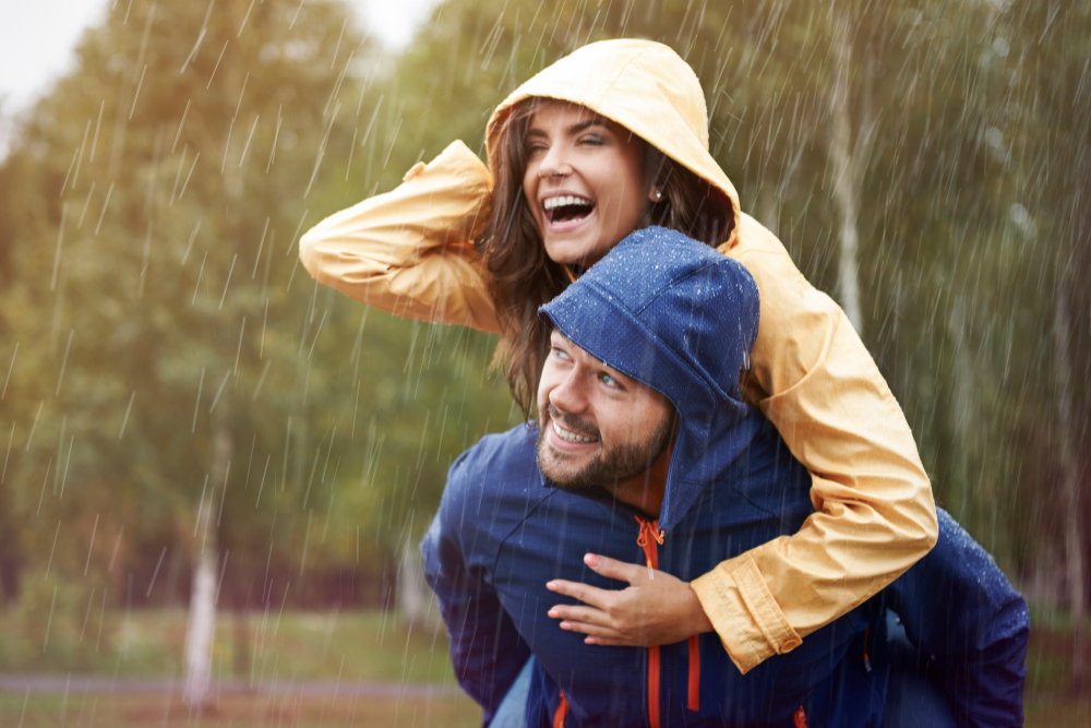 happy-time-despite-bad-weather